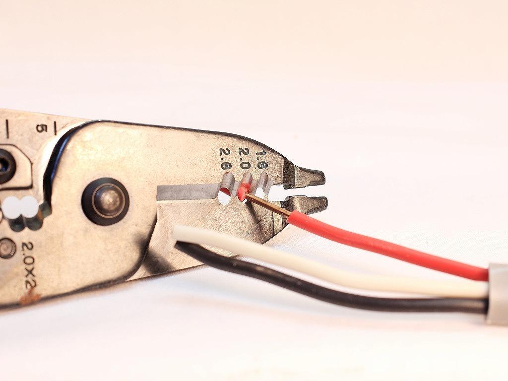 電気工事士の資格ってどんなもの?